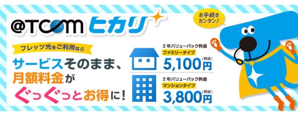f:id:KaradaKokoro:20201217230017j:image