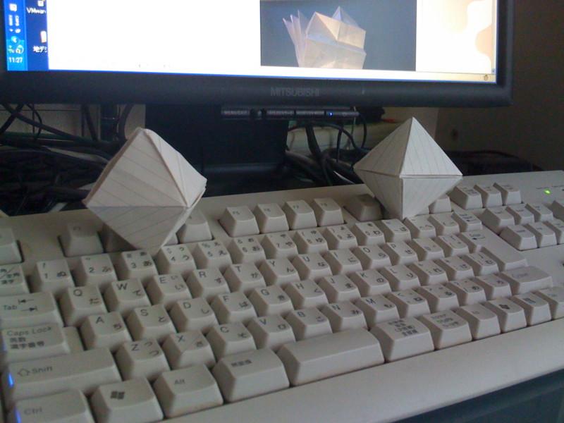 f:id:Karugamo:20081009112714j:image