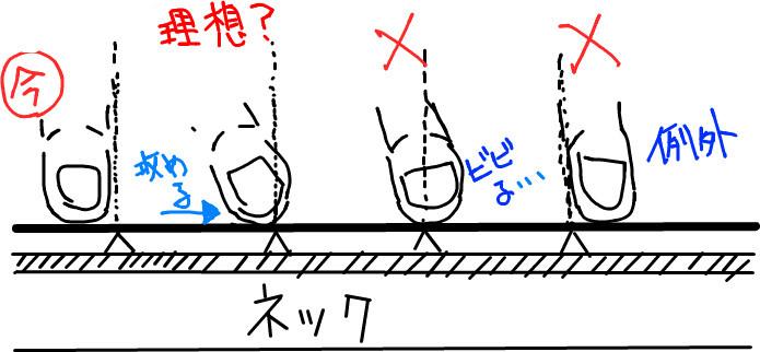 f:id:Karugamo:20090729234502j:image