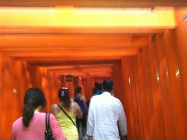 f:id:Karugamo:20121124160621j:image