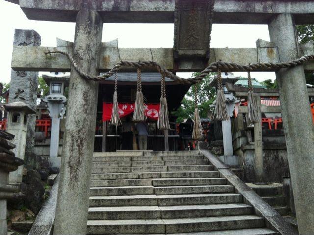 f:id:Karugamo:20121124160737j:image