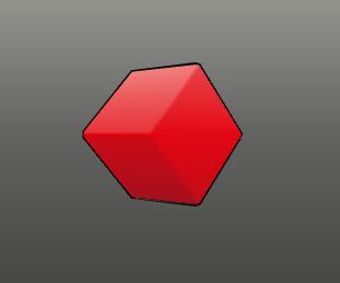 f:id:Karvan:20200107220104p:plain