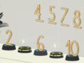 20200707215446