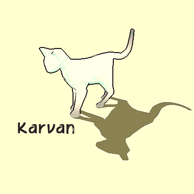 f:id:Karvan:20210126214806p:plain