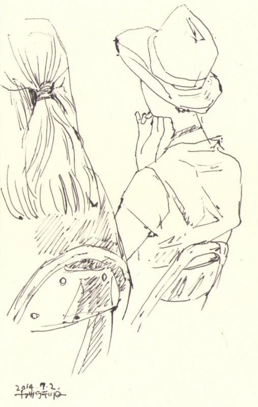 f:id:KasaharaTetsuro:20140705101113j:image:w360