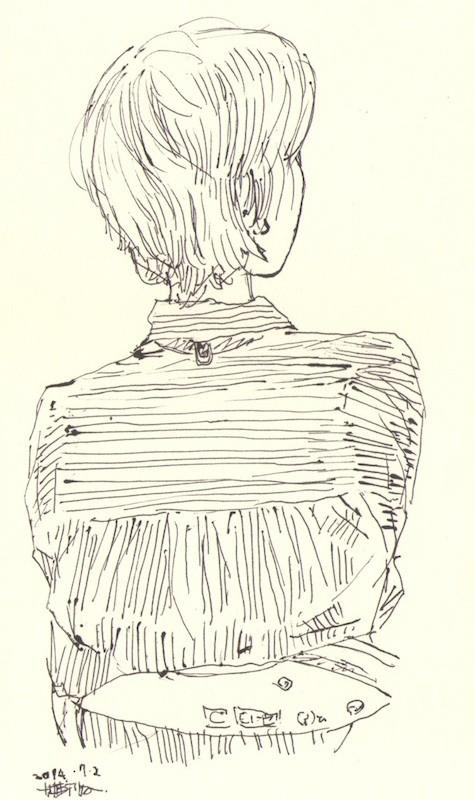 f:id:KasaharaTetsuro:20140707062039j:image:w360