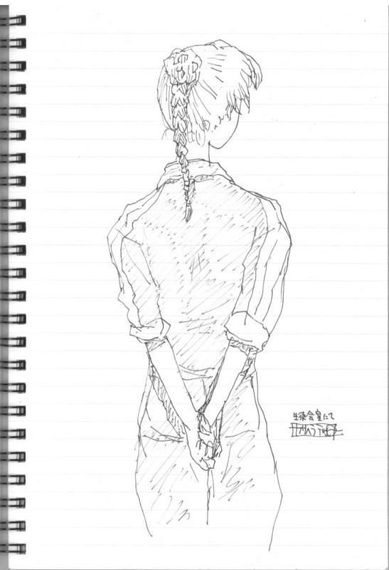 f:id:KasaharaTetsuro:20140709183119j:image:w360