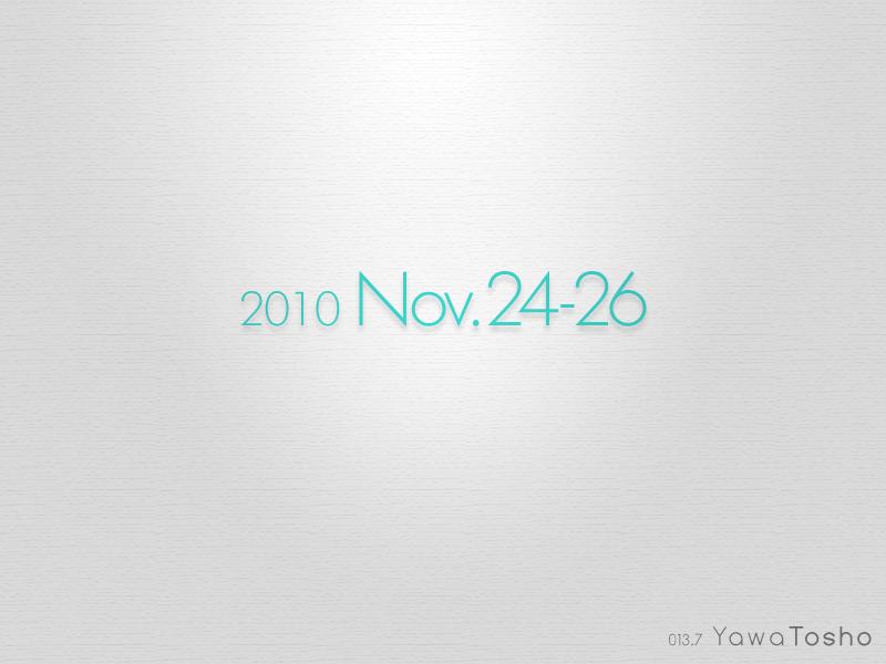 20101010005906