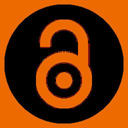 Snsのアイコン用の Oaweek フレーム やわらか図書館学