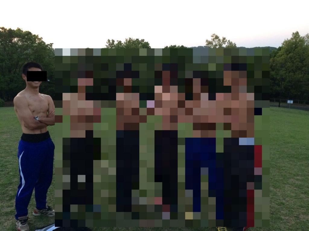 f:id:Katorisenko:20170218224828j:plain