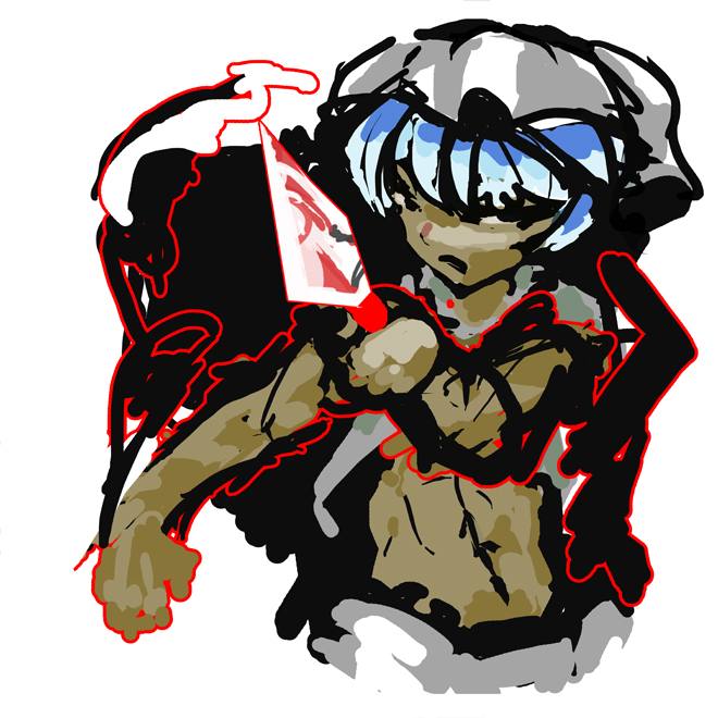 f:id:Katou:20120811042747j:image