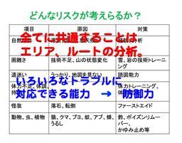 f:id:KatsuhiroYamashita:20161019203523j:plain