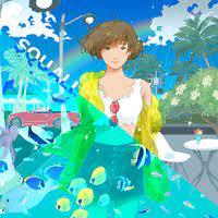 f:id:KatsumiHori:20210806103416j:plain