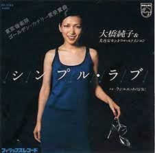 f:id:KatsumiHori:20210818171341j:plain