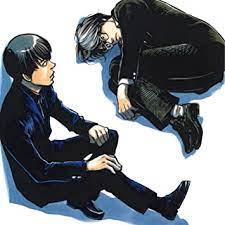 f:id:KatsumiHori:20210821100129j:plain