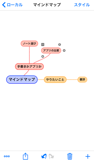 f:id:Katsuox:20170305201803p:plain