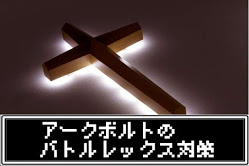 f:id:Katsuox:20201111232957j:plain