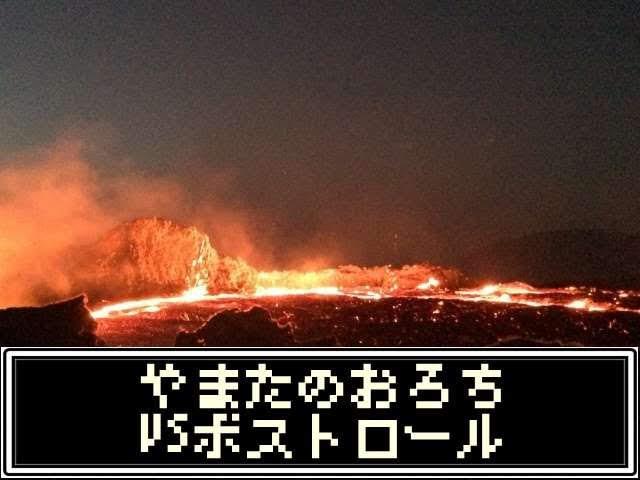 f:id:Katsuox:20201117224805j:plain