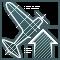 f:id:Kawaii_14:20210103083108p:plain