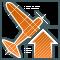 f:id:Kawaii_14:20210103083112p:plain