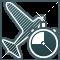 f:id:Kawaii_14:20210103083355p:plain