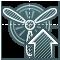 f:id:Kawaii_14:20210103083534p:plain