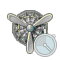 f:id:Kawaii_14:20210103083808p:plain
