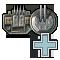 f:id:Kawaii_14:20210103084112p:plain