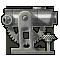 f:id:Kawaii_14:20210103084120p:plain
