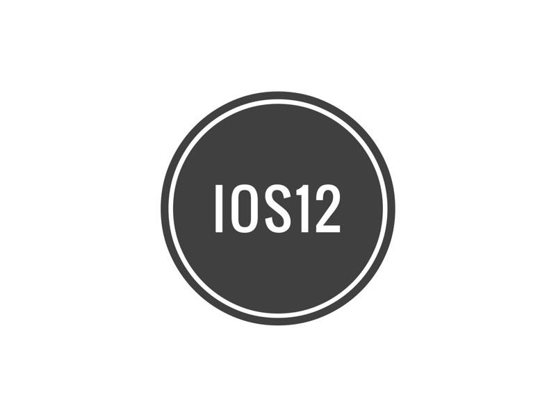 f:id:Kawan0116:20180918080844j:plain