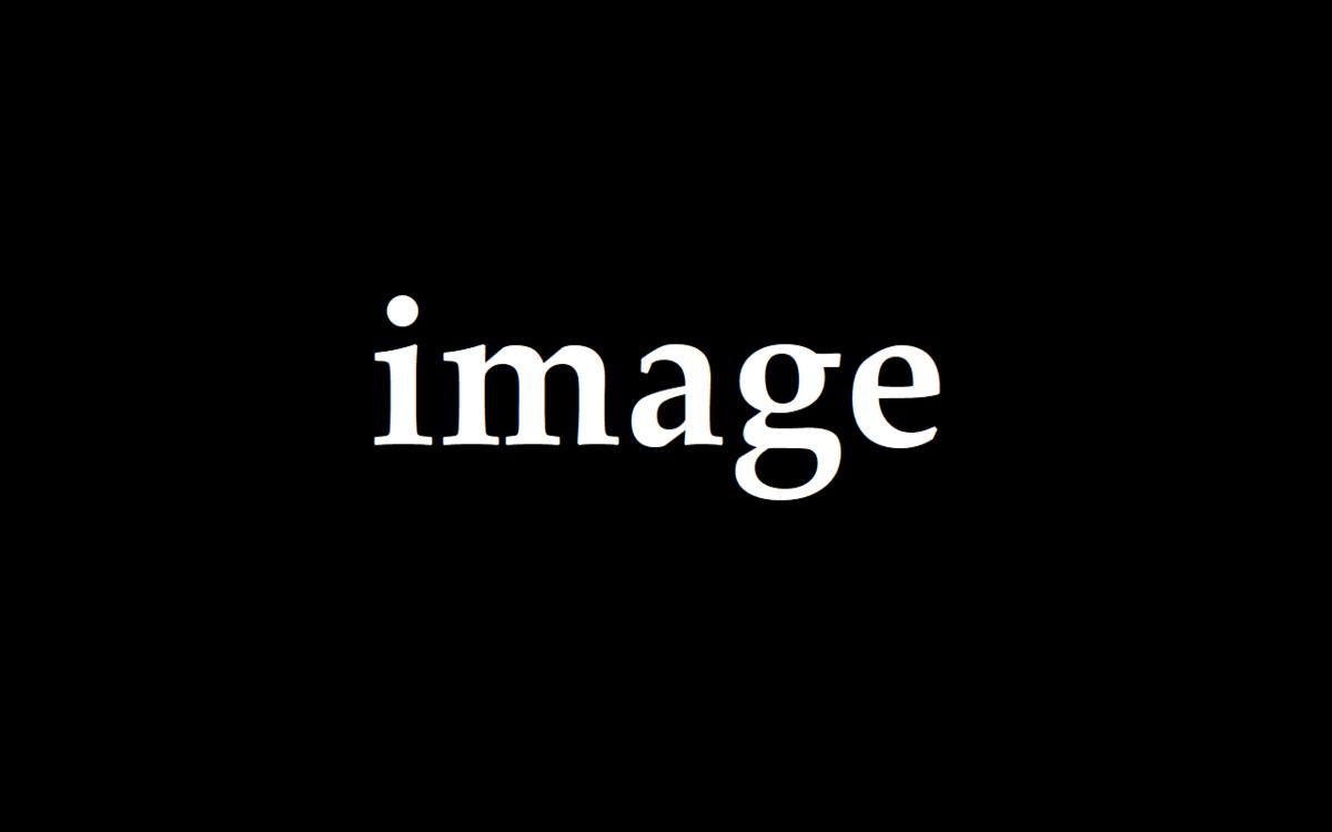 f:id:Kawan0116:20210531110534p:plain