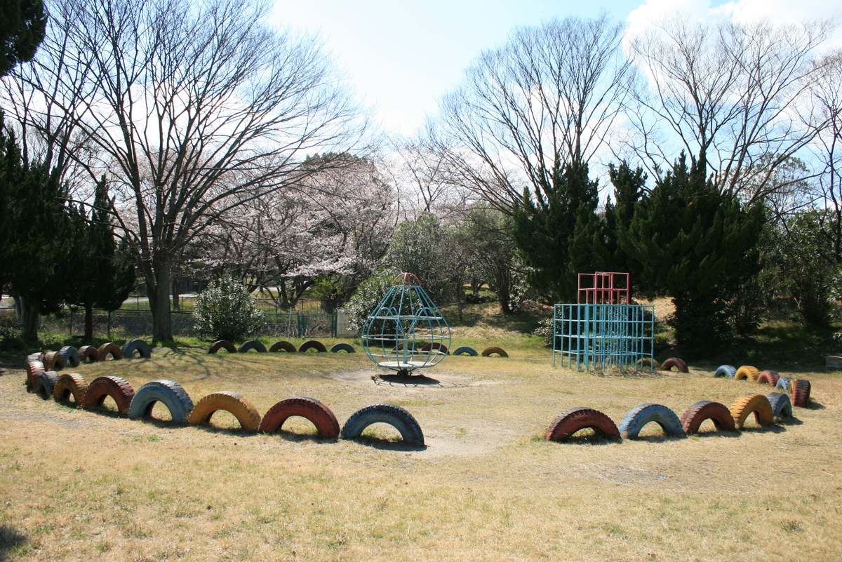f:id:Kawataka:20120407133839j:plain