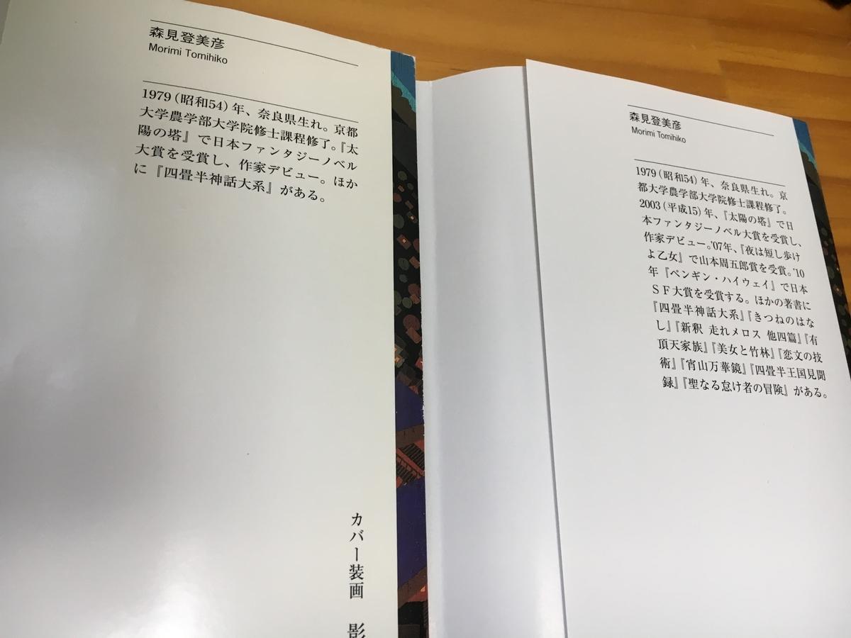 f:id:Kawataka:20190720130703j:plain