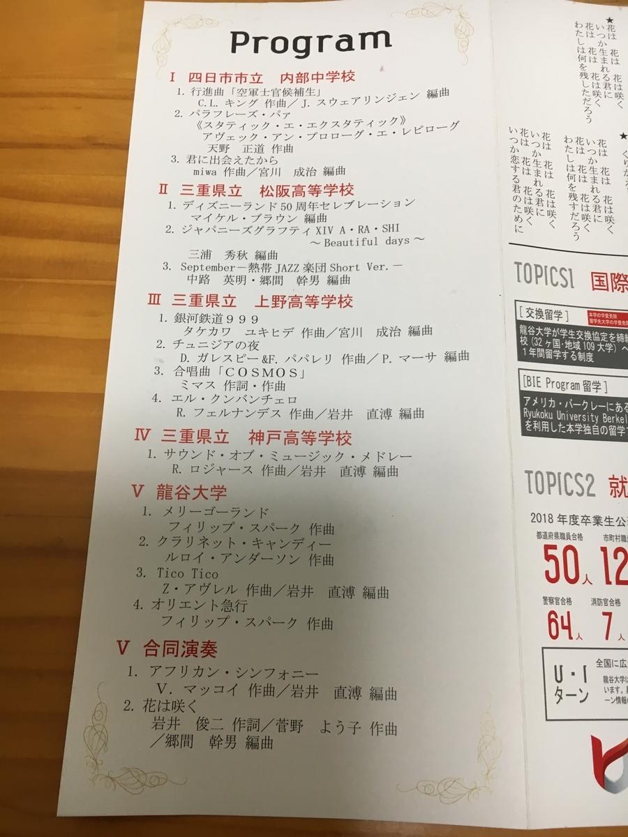 f:id:Kawataka:20190901204053j:plain