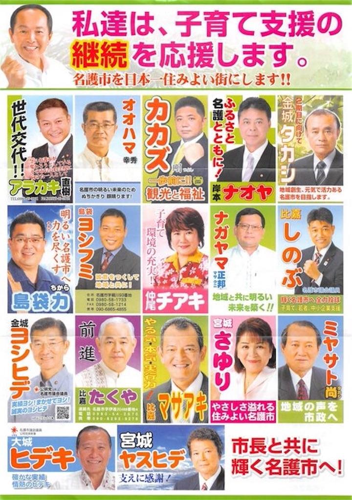 f:id:Kayosoichiro:20180904184429j:image