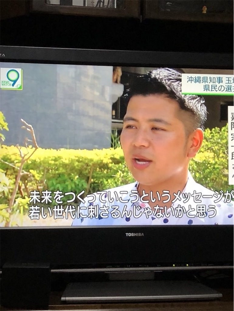 f:id:Kayosoichiro:20181004125341j:image