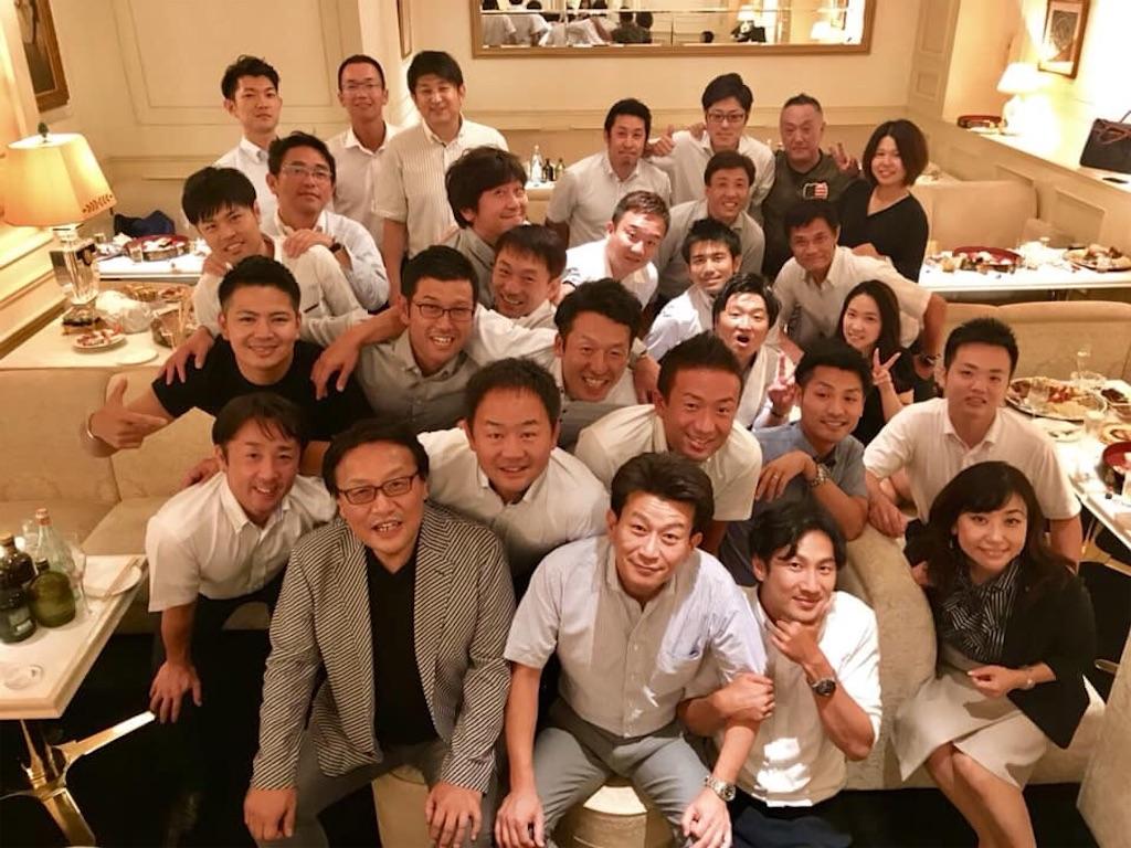 f:id:Kayosoichiro:20181030100759j:image