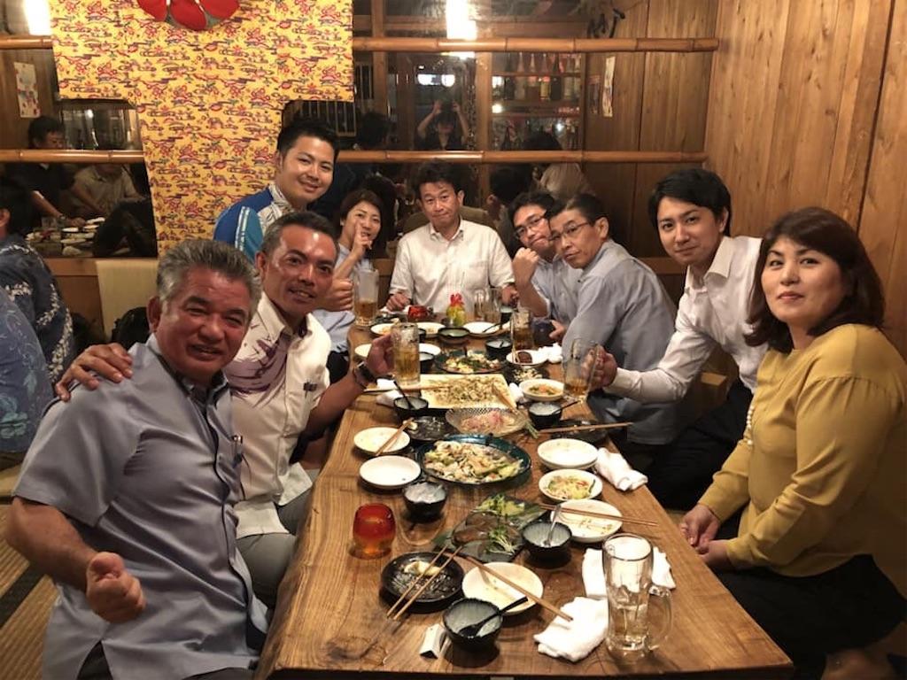 f:id:Kayosoichiro:20181030100812j:image