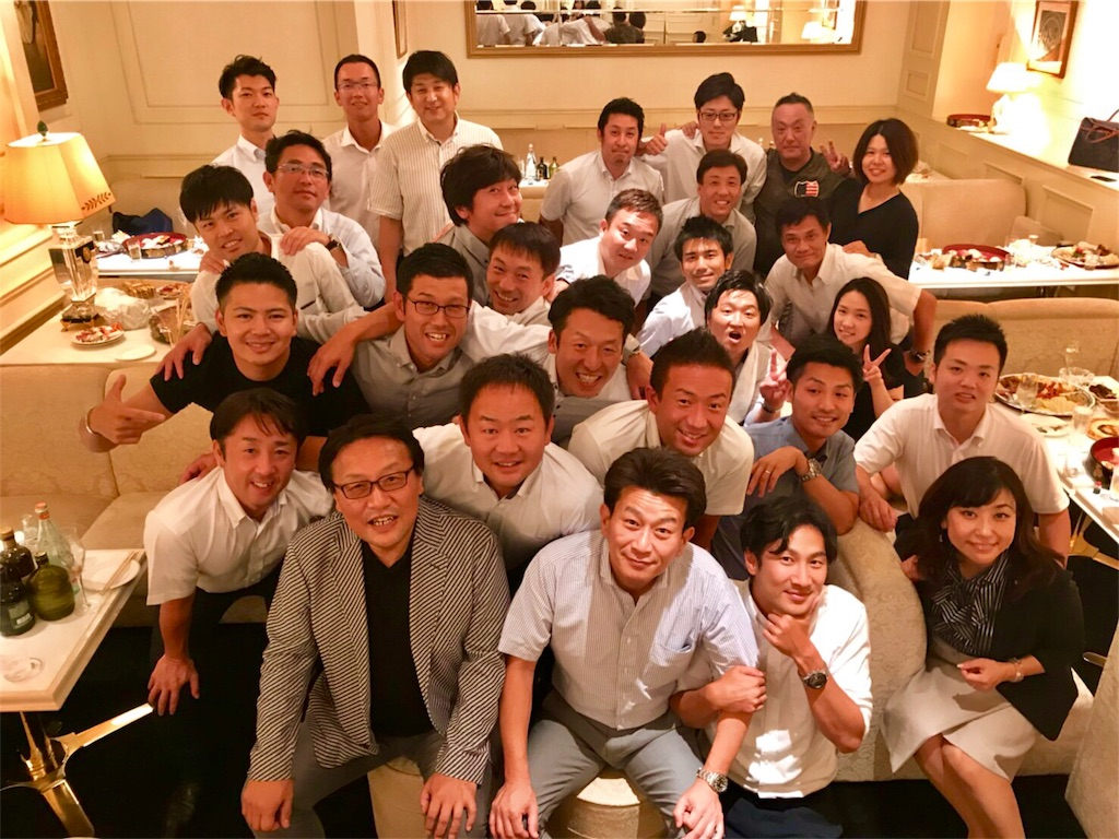 f:id:Kayosoichiro:20190104152545j:image
