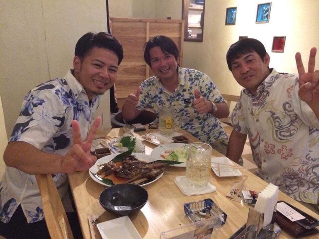 f:id:Kayosoichiro:20190113121020j:image