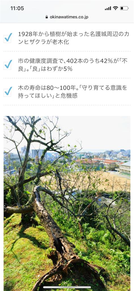 f:id:Kayosoichiro:20190129142933p:image