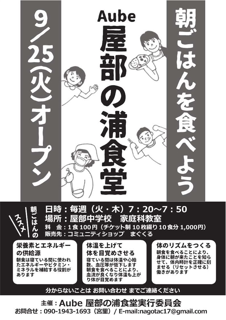 f:id:Kayosoichiro:20190226110841j:image