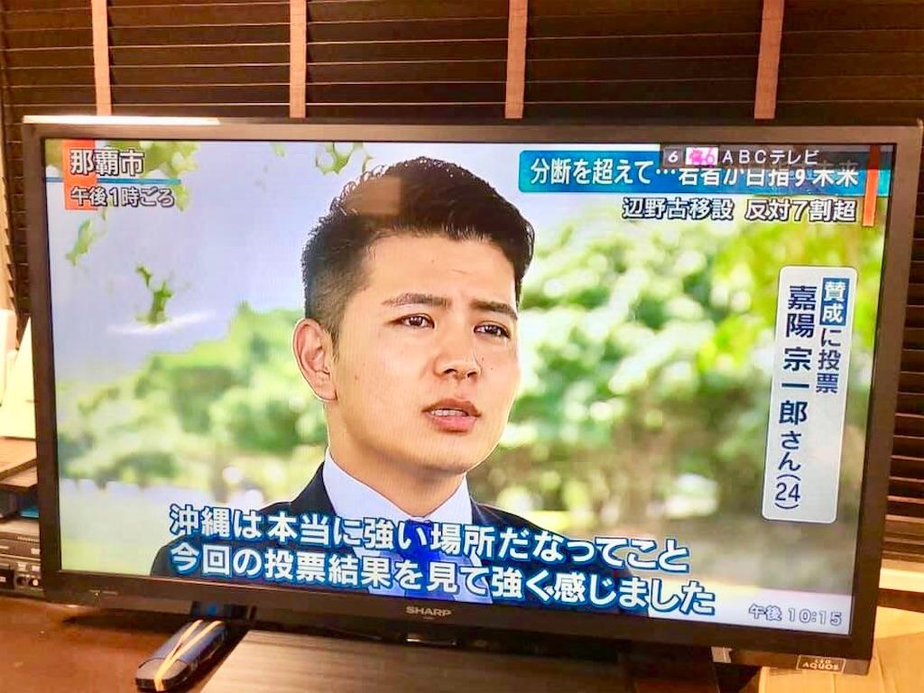 f:id:Kayosoichiro:20190312185745j:image