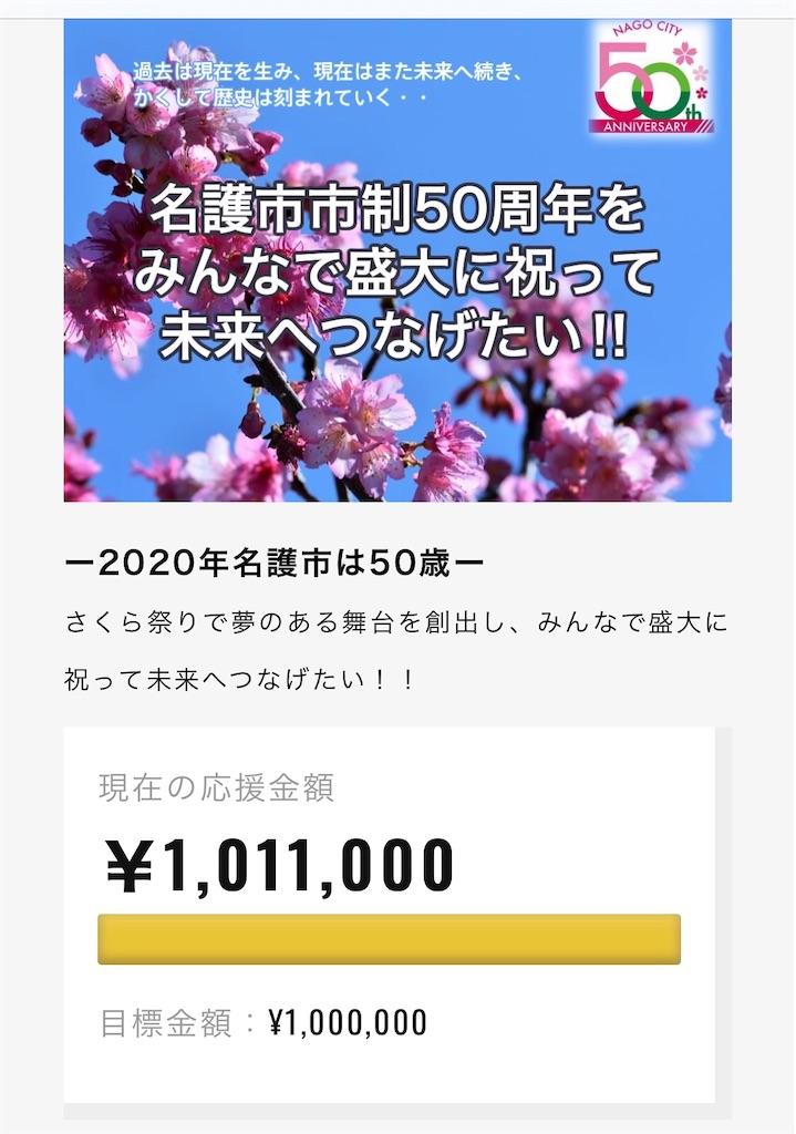 f:id:Kayosoichiro:20200129152914j:image