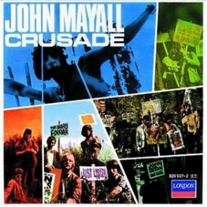 Crusade_(John_Mayall_album)_coverart