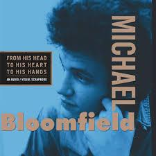 bloomfield-1391527851