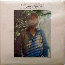 220px-Davemasonalbum