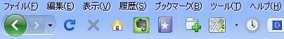20101014003401