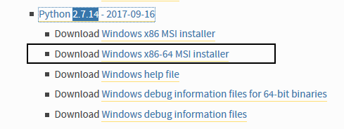 f:id:Kaz-Xeon:20180101183311p:plain