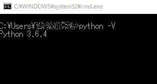 f:id:Kaz-Xeon:20180116212728j:plain